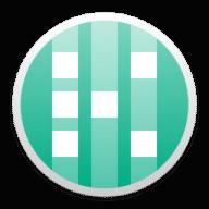 Kanbanier free download for Mac