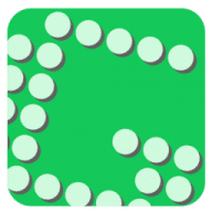 Greenshot free download for Mac