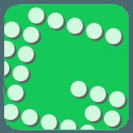 Greenshot free download for Mac