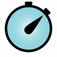 Relative Time free download for Mac