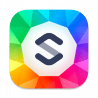 Sparkle One free download for Mac