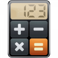 FinCalc free download for Mac