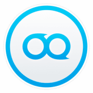 Agora Video Call free download for Mac