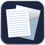 Document Editor free download for Mac