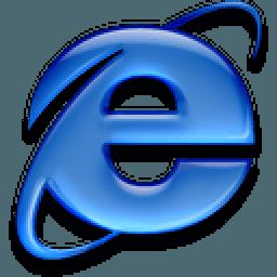 Internet Explorer For Mac Download Ie For Mac Macupdate
