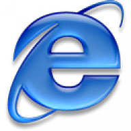 Internet Explorer free download for Mac