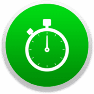 uTime free download for Mac