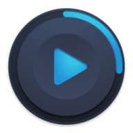 Music Paradise Player HQ free download for Mac