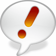PhraseExpress free download for Mac