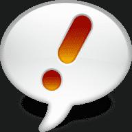 PhraseExpress free download for Mac