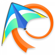 Kite Compositor free download for Mac