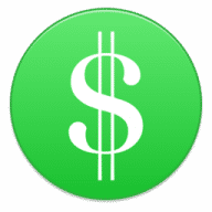 Finances free download for Mac
