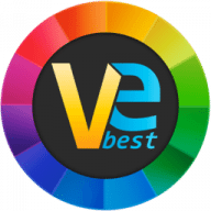 VeBest Astrology free download for Mac