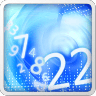 Numerology free download for Mac