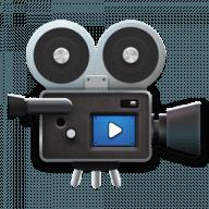 MaCinema free download for Mac