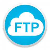 FTP Server free download for Mac