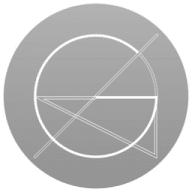 Geometry free download for Mac