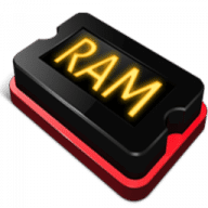 RamDiskCreator free download for Mac