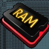 RamDiskCreator