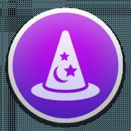 LocalizeWiz free download for Mac
