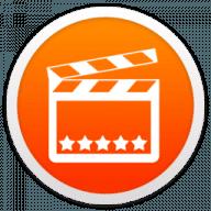 ShotPro free download for Mac