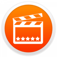 ShotPro free download for Mac