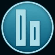 Netmo free download for Mac