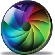 Color Drips free download for Mac
