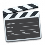 Video Editor Robot free download for Mac