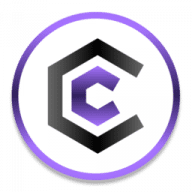 Cerebro free download for Mac