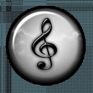 Similarity free download for Mac
