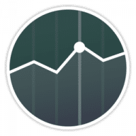 Stockfolio free download for Mac