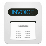 Invoice Professional free download for Mac