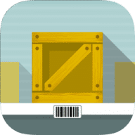 Nano Inventory free download for Mac