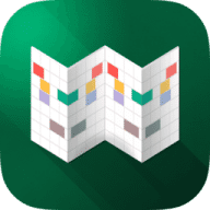 Nano Hotel Booking free download for Mac