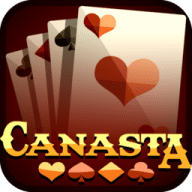 Canasta Royale free download for Mac