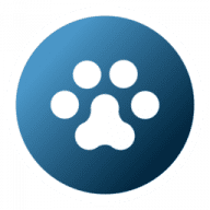Trelify free download for Mac
