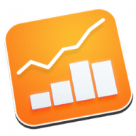 Wealth Tracker free download for Mac