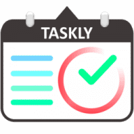 Taskly free download for Mac