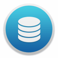 ArkMS free download for Mac