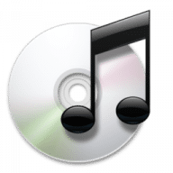 Mp3 Player free download for Mac