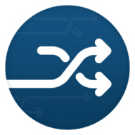 Intacept free download for Mac