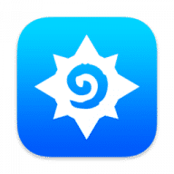HSTracker free download for Mac