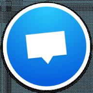 Crisp free download for Mac