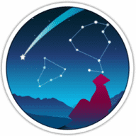 iPhemeris Astrology free download for Mac