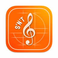 Stave'n'Tabs free download for Mac