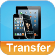 Coolmuster iPad iPhone iPod to Mac Transfer free download for Mac