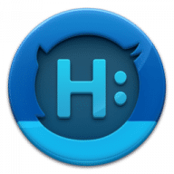 Hummings free download for Mac