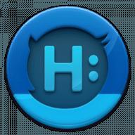 Hummings free download for Mac