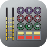SoundBoard FX free download for Mac